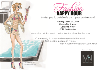 Fashion-Happy-Hour-April-2