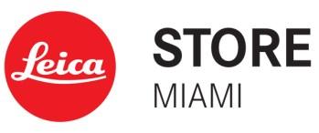 Leica_Store_Logo_White