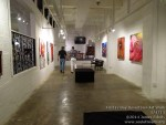 downtownartwalk040414-022
