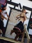 floridarenaissancefestivalmiami040614-103