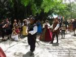 floridarenaissancefestivalmiami040614-339