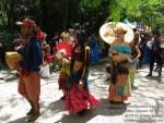 floridarenaissancefestivalmiami040614-341