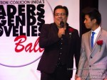 leaderslegendsandloveliesball040914-074
