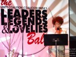 leaderslegendsandloveliesball040914-099