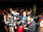 leaderslegendsandloveliesball040914-186