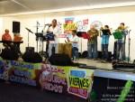 viernesculturales032814-103