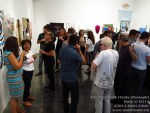 winningartparty041814-016