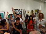 winningartparty041814-031