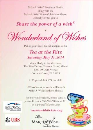 Tea-at-the-Ritz-invitationV2-small