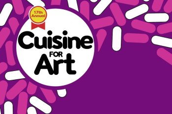 cuisineforart