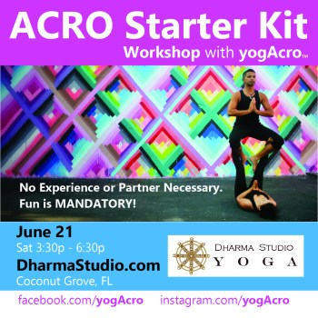 ACRO-Starter-Kit-WORKSHOP-FINAL-square-DHARMA