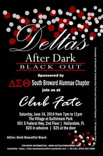 Deltas_Aftrer_Dark_-_3_-_Black_Out