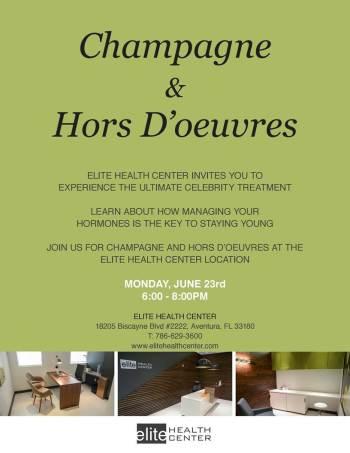 Elite-Health-Center-Invite