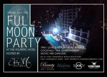 FULL-MOON-PARTY-JULY