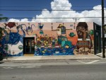 Miami Culinary Tour Wynwood 2 (640x480)