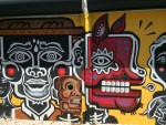 Miami Culinary Tour Wynwood 20 (640x480)