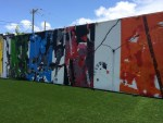 Miami Culinary Tour Wynwood 34 (640x480)