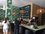 Miami Culinary Tour Wynwood 51 (640x480)