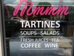 Miami Culinary Tour Wynwood 52 (640x480)
