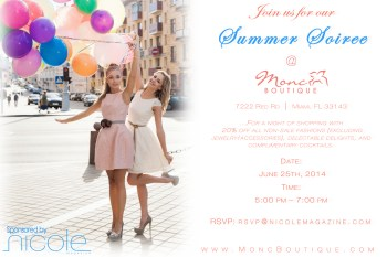 Monc-Boutique-Summer-Event-1-flyer