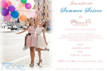 Monc-Boutique-Summer-Event-1-flyer