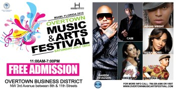 Overtown-Arts-and-Music-Festival-Flyer