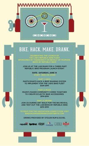 Republic-Bike-Hack-2014