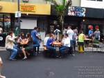 downtownsummerluaublockparty062014-016