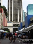 downtownsummerluaublockparty062014-019