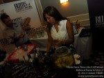 miaminewtimesbestofmiamiparty061914-005