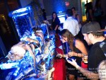 miaminewtimesbestofmiamiparty061914-029