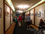 miamiwatercolorsocietyexhibition061314-001