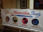 miamiwatercolorsocietyexhibition061314-009