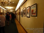 miamiwatercolorsocietyexhibition061314-012