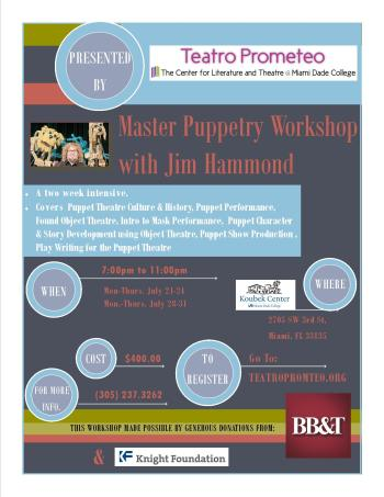 Jim-Hammond-Workshop-Eblast-English1