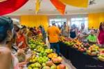 Mango-Festival-124