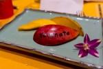 Mango-Festival-69