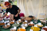 Mango-Festival-92