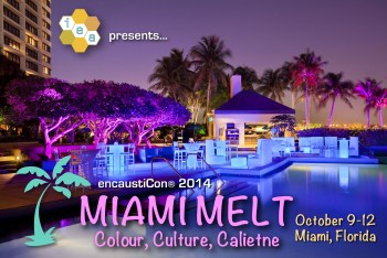 MiamiMeltHeader
