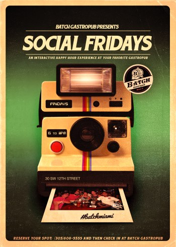 Social-Fridays-at-Batch