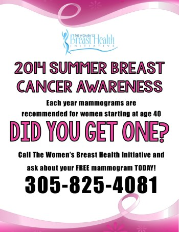 Summer-Breast-Cancer-Awareness