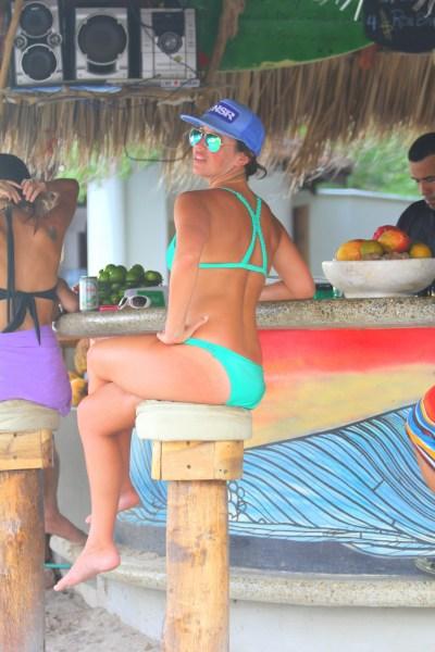 ThankYouMiami-Nicaragua-Beach-Style4