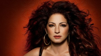 gloria-estefan--miami-sound-machine-51dea67c0d411