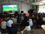 multichamberofcommerceworldcupmatchnetworker070914-002