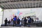 overtownmusicartfestivalbyanthonyjordon071914-019