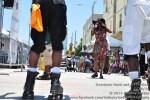 overtownmusicartfestivalbyanthonyjordon071914-020