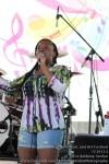 overtownmusicartfestivalbyanthonyjordon071914-032