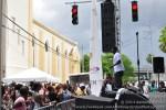 overtownmusicartfestivalbyanthonyjordon071914-057