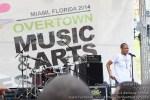 overtownmusicartfestivalbyanthonyjordon071914-076