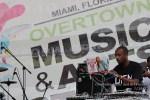 overtownmusicartfestivalbyanthonyjordon071914-081